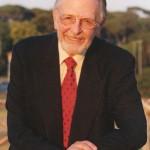 Dan David 1929-2011