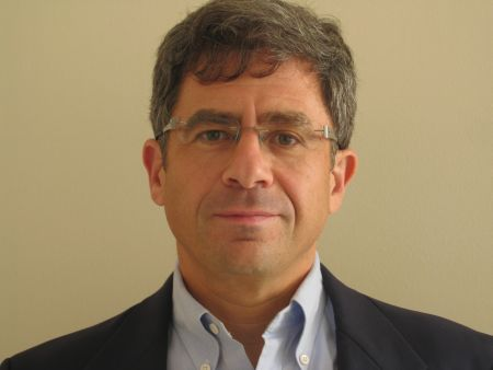 jonathan Rabinowitz, Bar Ilan University